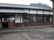 01 東別府駅.jpg