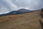 01雪を纏った鶴見岳DSC00190.JPG