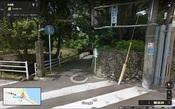 03 山家區近道」入口.jpg