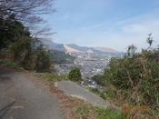 03 市街地の眺めDSC05541.JPG