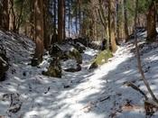 03 残雪の涸谷DSC04450.JPG