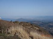 04 高崎山方面DSC04801.JPG