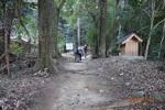 04DSC00071山道を進む(1).JPG