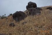 04周りの岩DSC00271.JPG