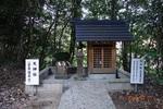 05DSC00072天神社.JPG