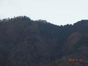 07 船原山山頂付近DSC04381.JPG