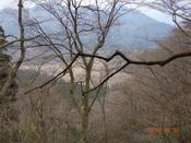 08. 湿原が覗くDSC01824.JPG