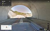 09 浜脇トンネル西口.png