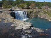 10 虹のか掛かる滝DSC04329.JPG