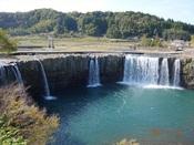11 滝全景DSC04330.JPG