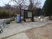11 登山道案内DSC04639.JPG
