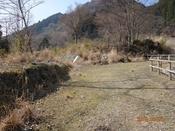 13 山道分岐DSC05346.JPG