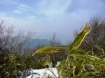 13北方の眺め-10:54AM-AC21%.jpg