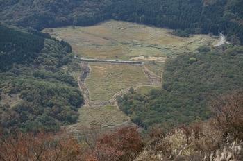 14 猪の瀬戸湿原全景DSC01203.JPG