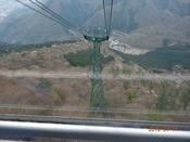 15 第2鉄塔通過DSC05689.JPG