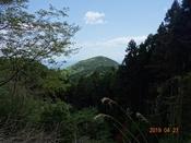 16 向平山遠景DSC05731.JPG