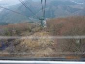16 第3鉄塔通過DSC05691.JPG