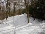 16雪の下山路-11:34AM-21%.jpg