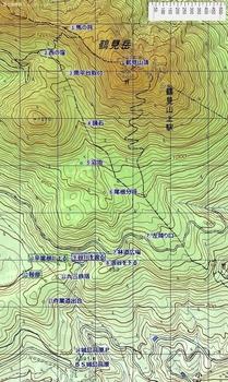 170406城島新道紹介edit.jpg