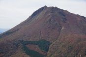 17 由布岳の紅葉DSC01213.JPG