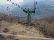 17 第4鉄塔通過DSC05693.JPG