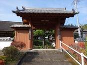 18 安養山入楽寺DSC04340.JPG