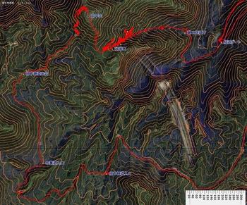 190301向平山(5mメッシュ標高)edit.jpg