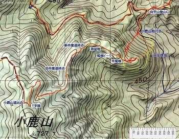 190504向平山〜船原山(小鹿山上り)edit.jpg