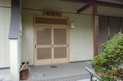 19妙覚寺玄関DSC00415.JPG