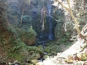 21 乙原の滝DSC05626.JPG