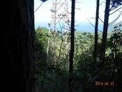 24 高圧鉄塔DSC05745.JPG