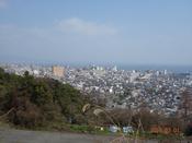 (05)市街地の眺め1DSC05412.JPG