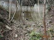 (16)第2堰堤DSC05427.JPG