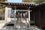 31DSC00119拝殿.JPG