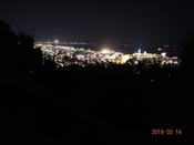 32 夜景(2) DSC05529.JPG