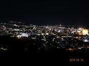 33 夜景(3) DSC05532.JPG