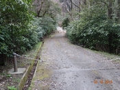 34 櫛下林道入口ゲートDSC05593.JPG