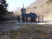 48 観測施設DSC05393.JPG