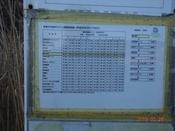 53 ゆふりん時刻表DSC05401.JPG