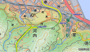浜脇トンネル.png