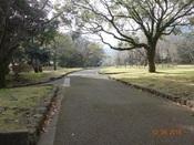 01. 南立石公園DSC03373.JPG