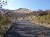 01 大平山全景DSC06718.JPG
