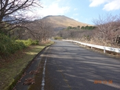 01 車道より大平山DSC06689.JPG