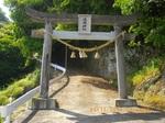 01IMGP5344温泉神社鳥居.jpg