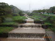 02. イナコスの橋より・上流DSC02720.JPG