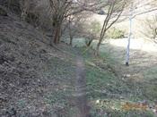 02. 一気登山道(紅葉谷)DSC01770.JPG