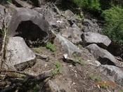 02. 岩が多くなるDSC04855.JPG