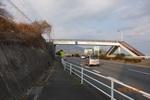 02DSC00013平道歩道橋.JPG