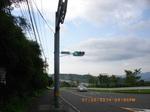 03.IMGP5762内かまど橋南三叉路.JPG