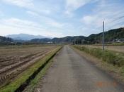 03 広がる田園地帯DSC04320.JPG